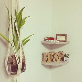 FUKOOO_さんのお部屋写真 #1