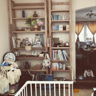 rukaさんのお部屋写真 #1