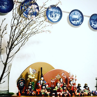 susanさんのお部屋写真 #1