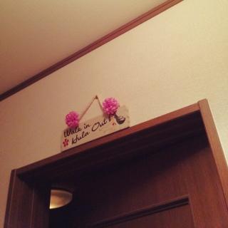 mimiさんのお部屋写真 #1