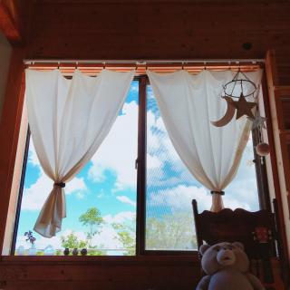 myrteさんのお部屋写真 #1