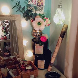 mmipさんのお部屋写真 #1