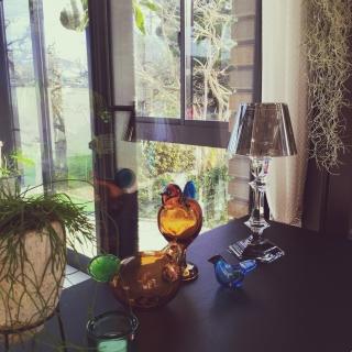 rintomoさんのお部屋写真 #1