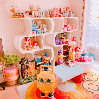 Mayukoさんのお部屋写真 #1