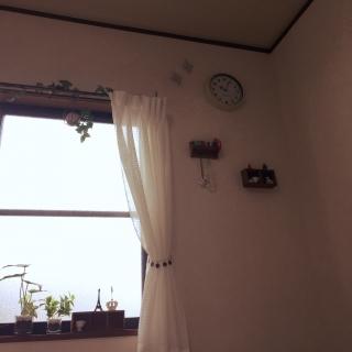 pomponさんのお部屋写真 #1