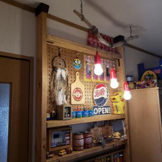 kobaaya21さんのお部屋写真 #1