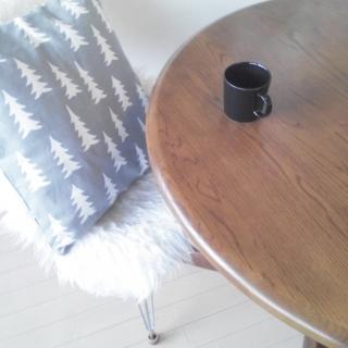 fika_naeさんのお部屋写真 #1