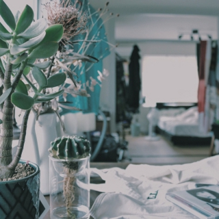 hikoさんのお部屋写真 #1