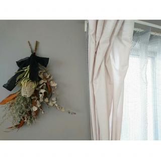 Yukanenkoさんのお部屋写真 #1