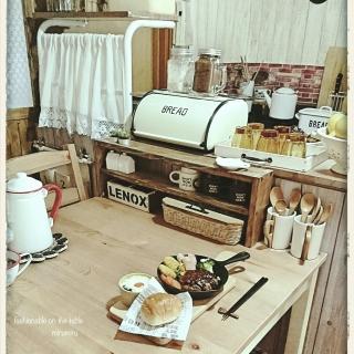 mirumiruさんのお部屋写真 #1