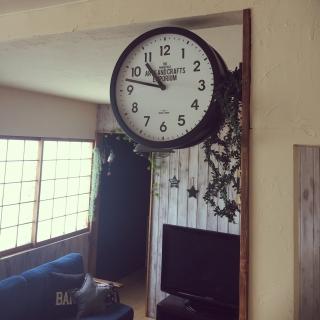 chachachaさんのお部屋写真 #1