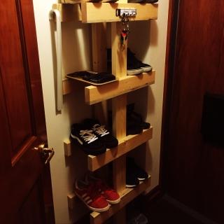 kiiyamaさんのお部屋写真 #1