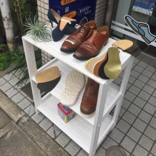 shintarito55さんのお部屋写真 #1