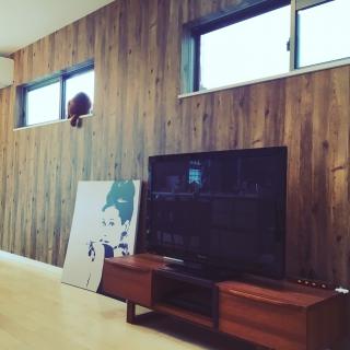 odaaaaayumiさんのお部屋写真 #1