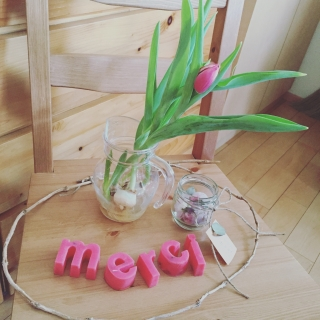 mieさんのお部屋写真 #1