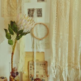 mirinさんのお部屋写真 #1