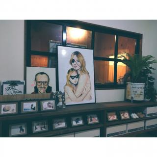 y3ta2omuさんのお部屋写真 #1