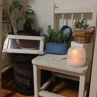kohakuruさんのお部屋写真 #1