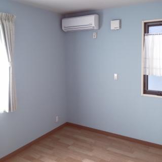 Yutaさんのお部屋写真 #1