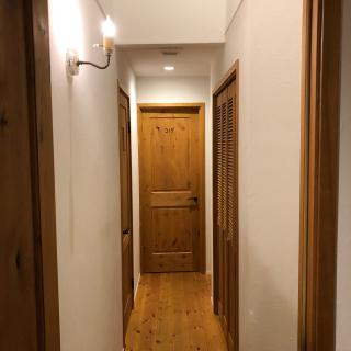 yumiさんのお部屋写真 #1