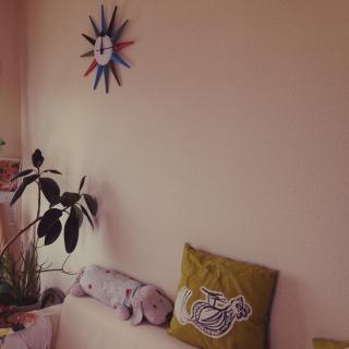 LISAさんのお部屋写真 #1