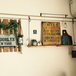 Marinさんのお部屋写真 #1