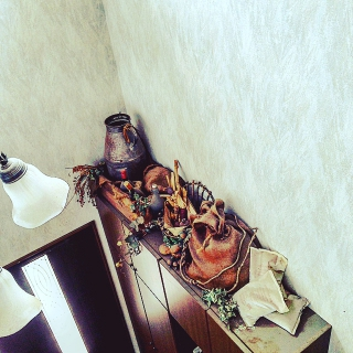 keiさんのお部屋写真 #1