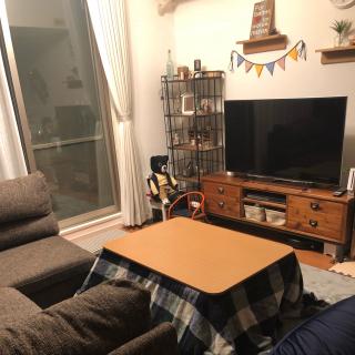 ayuhiさんのお部屋写真 #1