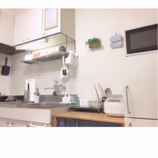 meruさんのお部屋写真 #1