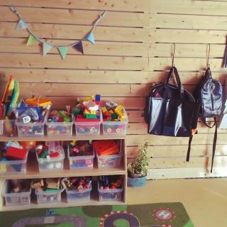 Eguさんのお部屋写真 #1