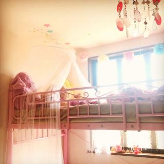 mitubati_a-ya.さんのお部屋写真 #1