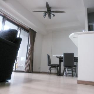 yumaryoさんのお部屋写真 #1