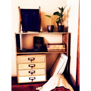 Shinyaさんのお部屋写真 #1