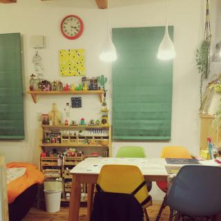 seiさんのお部屋写真 #1