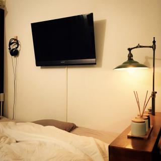 ari6196さんのお部屋写真 #1