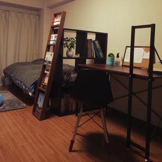 kazu_kiさんのお部屋写真 #1