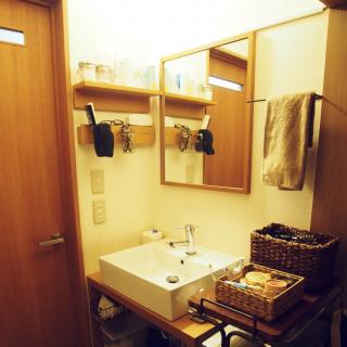 akiさんのお部屋写真 #1