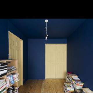 ROOMBLOOMさんのお部屋写真 #1