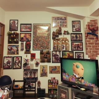 KD.homeさんのお部屋写真 #1