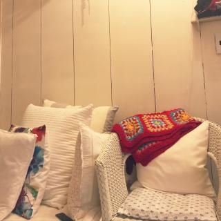 hekemiさんのお部屋写真 #1