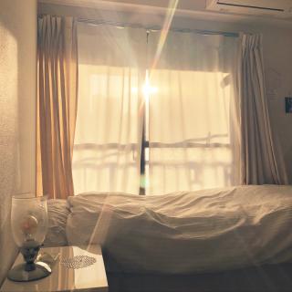 Keyさんのお部屋写真 #1