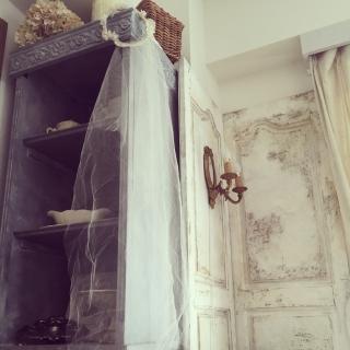saqura_apartment101さんのお部屋写真 #1