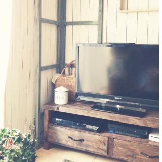 Rie-sさんのお部屋写真 #1