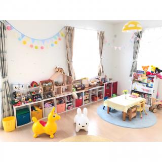 mamaさんのお部屋写真 #1