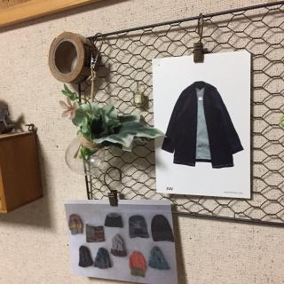 eriさんのお部屋写真 #1