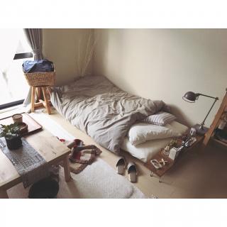 minami_09さんのお部屋写真 #1