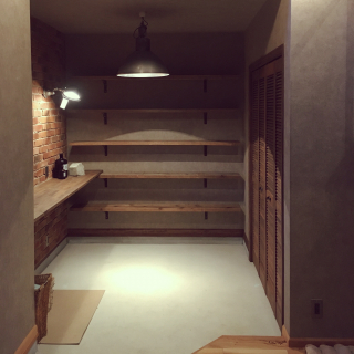 Papa Maman Houseさんのお部屋写真 #1