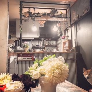 tarako_tenさんのお部屋写真 #1