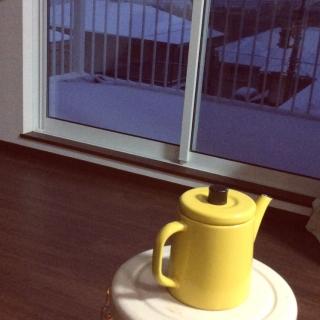 KaoriHさんのお部屋写真 #1