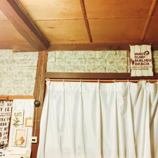 yu-ya1124さんのお部屋写真 #1